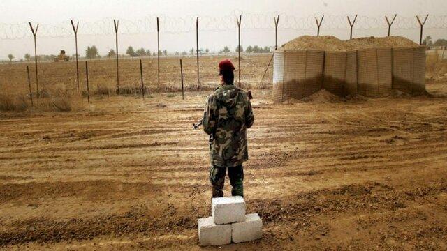 زندان ابوغریب به زودی بازگشایی می شود