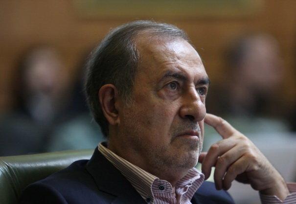 واکنش به اعتراض رحمانی فضلی درباره انتخابات شورایعالی استان ها ، الویری: دخالت وزیر کشور قانونی نیست