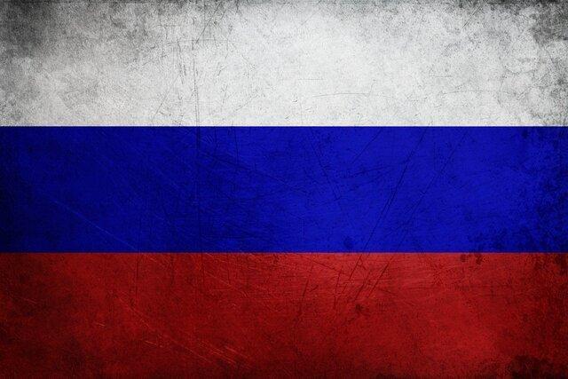 سرویس امنیتی روسیه از شرکت های اینترنتی خواسته اطلاعات کاربرانشان را ارائه نمایند