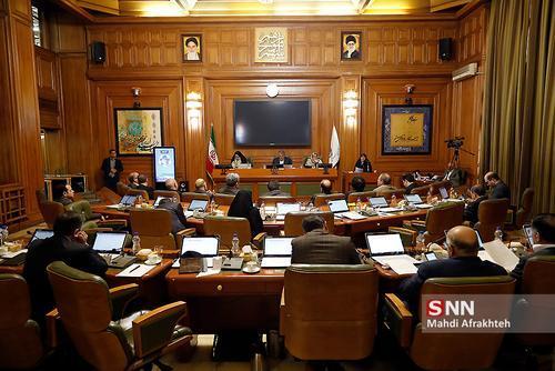 مجوز صدور برات کارت برای تسویه مطالبات پیمانکاران از شهرداری