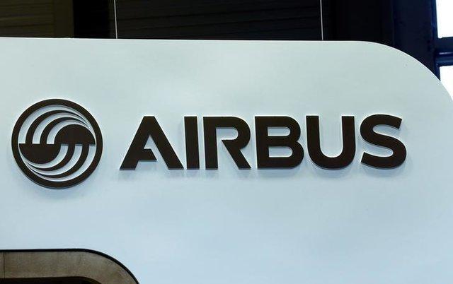 نهایی شدن خرید 7 ایرباس برای شرکت هواپیمایی آسمان