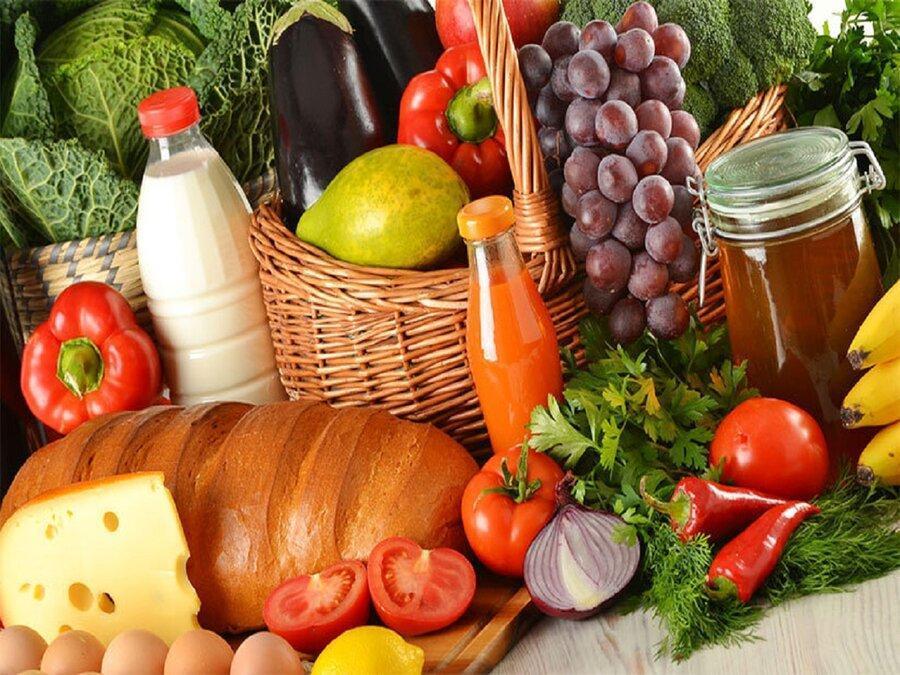 دستورالعمل حمایت تغذیه ای از بیماران کرونا تدوین شد