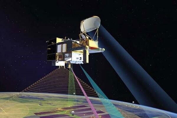 توسعه مراکز نوآوری در حوزه فناوری فضایی
