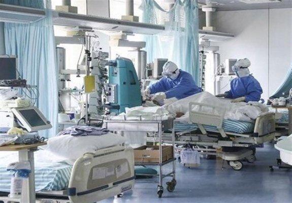 آمار مبتلایان کرونا در کرمانشاه به 59 نفر رسید ، 7 نفر فوت شدند
