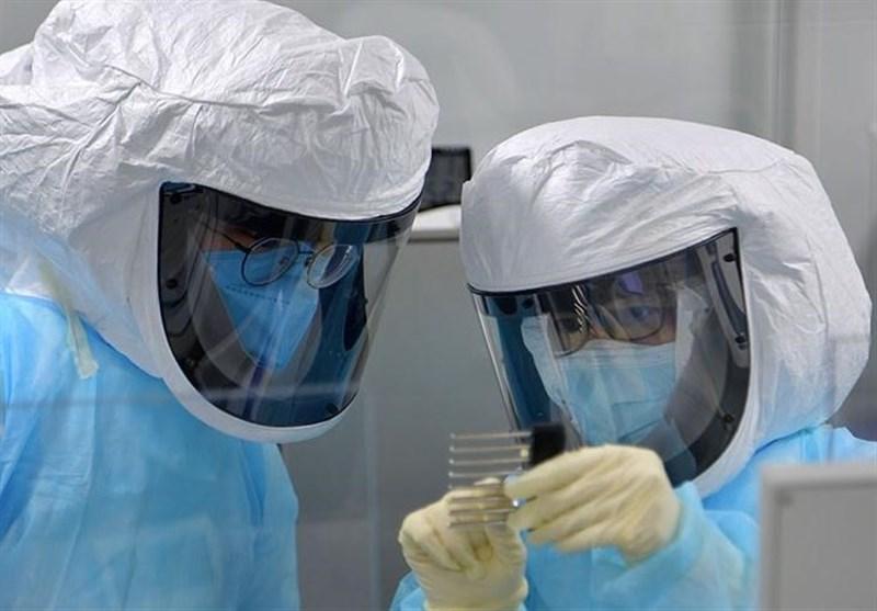 دولت اسپانیا برای مبارزه با ویروس کرونا حالت فوق العاده گفت