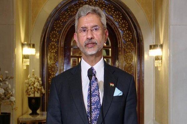 53 تبعه هندی جامانده در ایران به هند بازگشتند