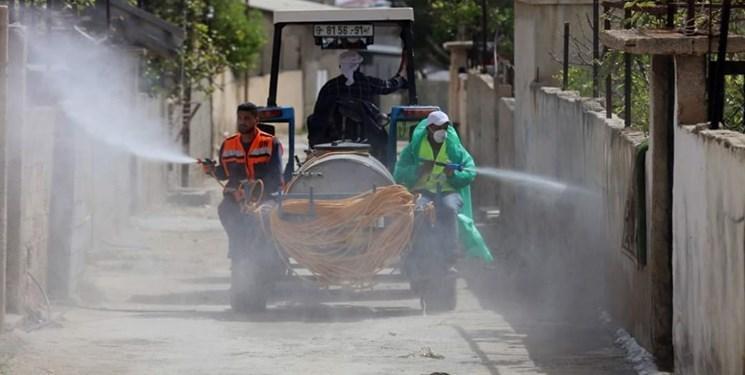آخرین اقدامات برای مقابله با کرونا در دنیا ،10 سال حبس برای ناقلان عمدی کرونا در کویت