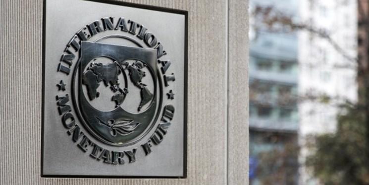 اختصاص کمک 120 میلیون دلاری صندوق بین المللی پول به قرقیزستان