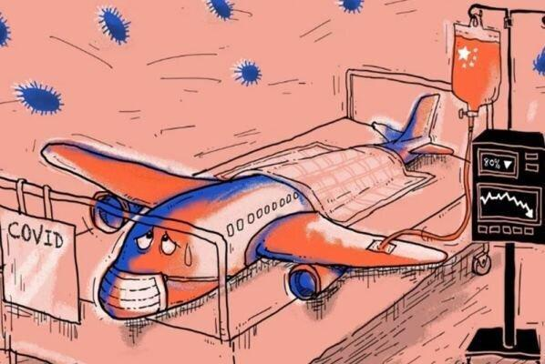 گردشگری می تواند اقتصاد کشورهای کرونا زده را نجات بدهد؟