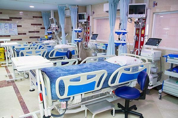 پشت پرده اخراج پرستاران از بیمارستان های خصوصی ، تیر خلاص کرونا به خصوصی ها ، 70 درصد تخت ها خالی است