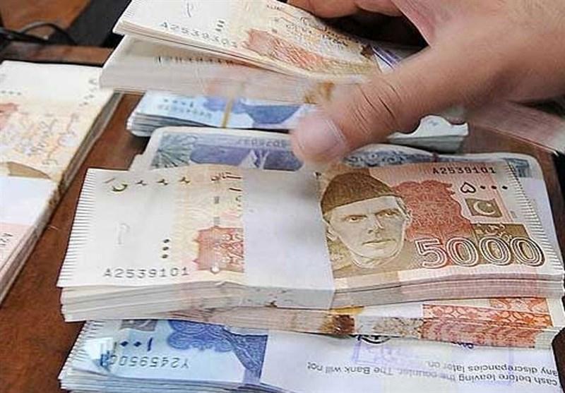 تلاش پاکستان برای اخذ مالیات ویژه کرونا از قشر مرفه