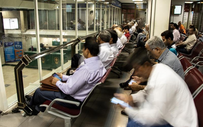 سهام ایران خودرو امروز بازگشایی می گردد