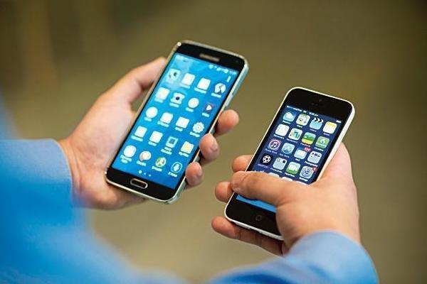 سیم کارت دوم گوشی را چطور فعال کنیم؟