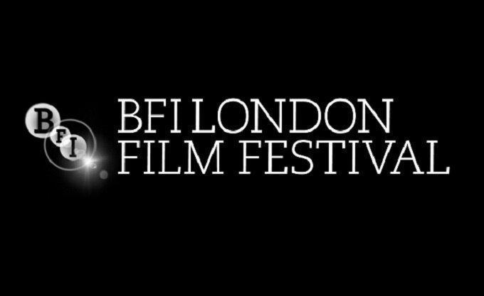 برگزاری جشنواره فیلم لندن 2020 ، انتخاب برترین ها با رای مخاطبان