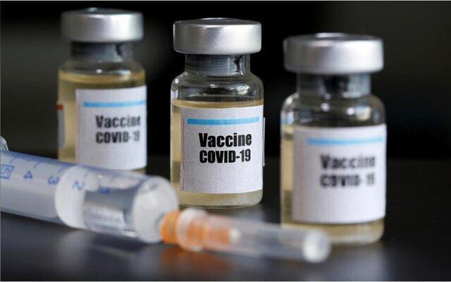 خبر بد سازمان جهانی بهداشت درباره واکسن کرونا