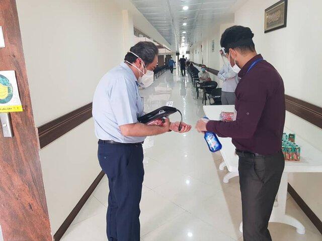 مصاحبه داوطلبان دکتری وزارت بهداشت مجازی شد، اعلام نتایج نهایی اوایل مهر