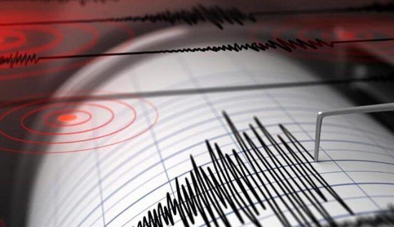 خبرنگاران دزفول روی مدار زلزله