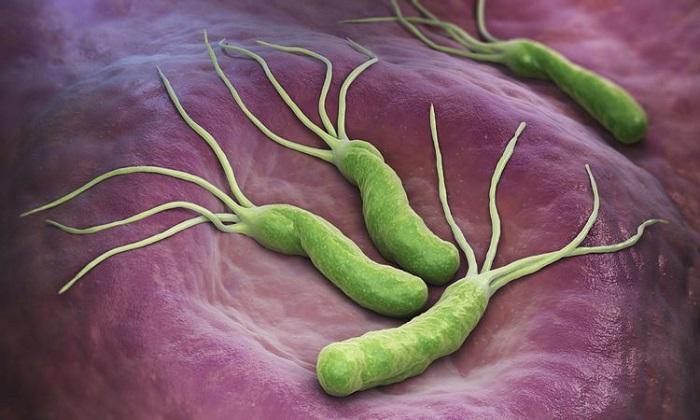 نانو ذرات هوشمندی که باکتری را از دل عفونت بیرون می کشند!