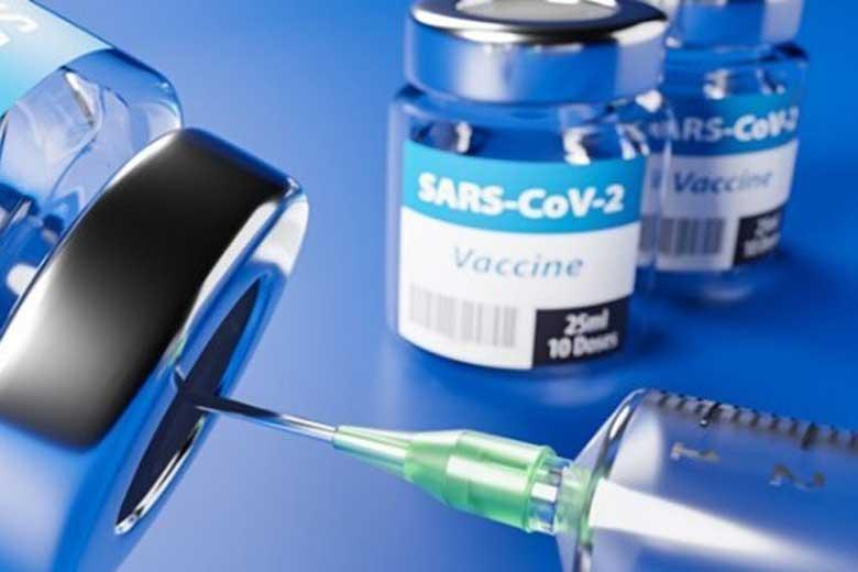 دومین واکسن کرونای روسیه هم پیروز عمل کرد