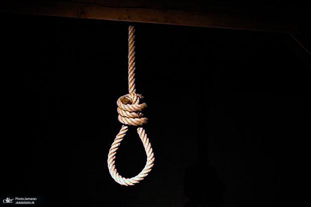 دانش آموز 11ساله به دلیل نداشتن گوشی موبایل خود را با طناب حلق آویز کرد