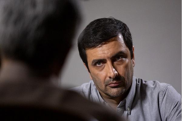 تیزر دیدنی سریال جاسوسی امنیتی خانه امن، ترس داعشی ها از حاج قاسم