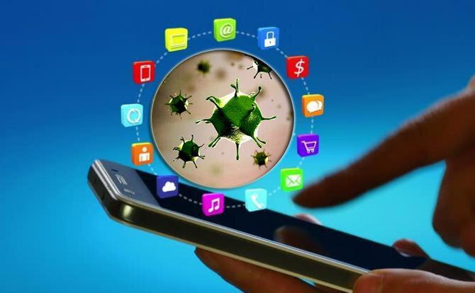 شتاب تحولات دیجیتالی در بحران کرونا