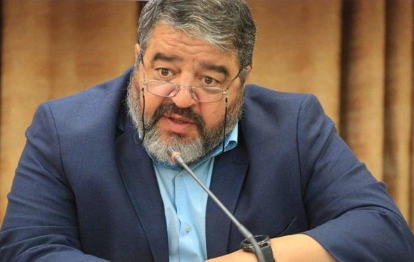سردار جلالی: حفاظت از زیرساخت های حیاتی کشور نیازمند رویکرد دانشی است