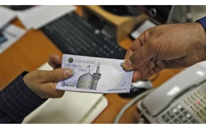 60 درصد تسهیلات بانک صادرات به فراوری اختصاص یافت