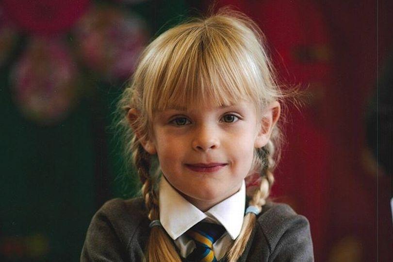 زن قاتل پس از کشتن دختر 7 ساله گفت:قربانی ام را انتخاب کردم