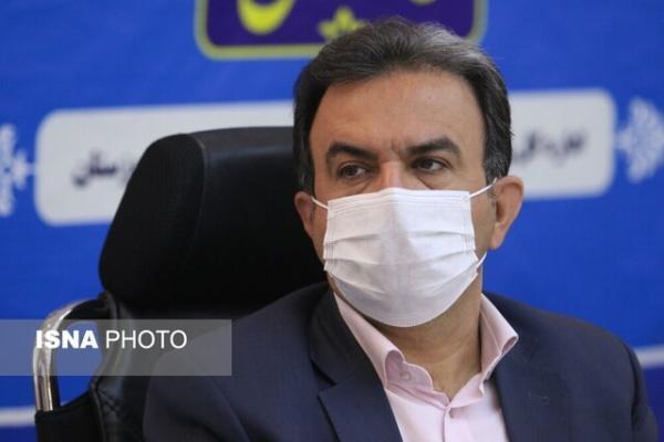آنالیز موارد مشکوک و تظاهرات غیرمعمولی سوش های جدید در خوزستان