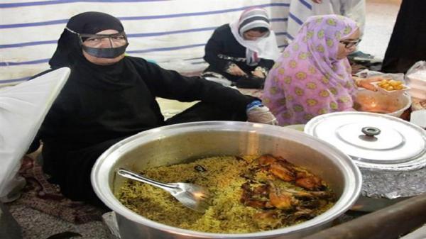 طرز تهیه موفلک؛ غذای خوشمزه و محبوب استان هرمزگان