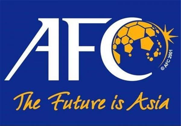 ابراز نگرانی AFC از شرایط شیوع کرونا در هند