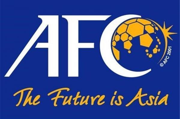 مکاتبه AFC با فدراسیون های عضو برای معرفی استادیوم ها، برگزاری مسابقات انتخابی جام جهانی به صورت رفت وبرگشت